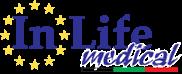 In Life Medical лечение на зависимости и пристрастяване